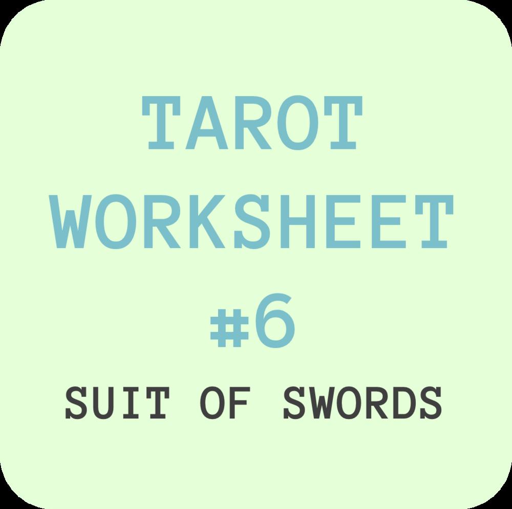 tarot worksheet #6.png