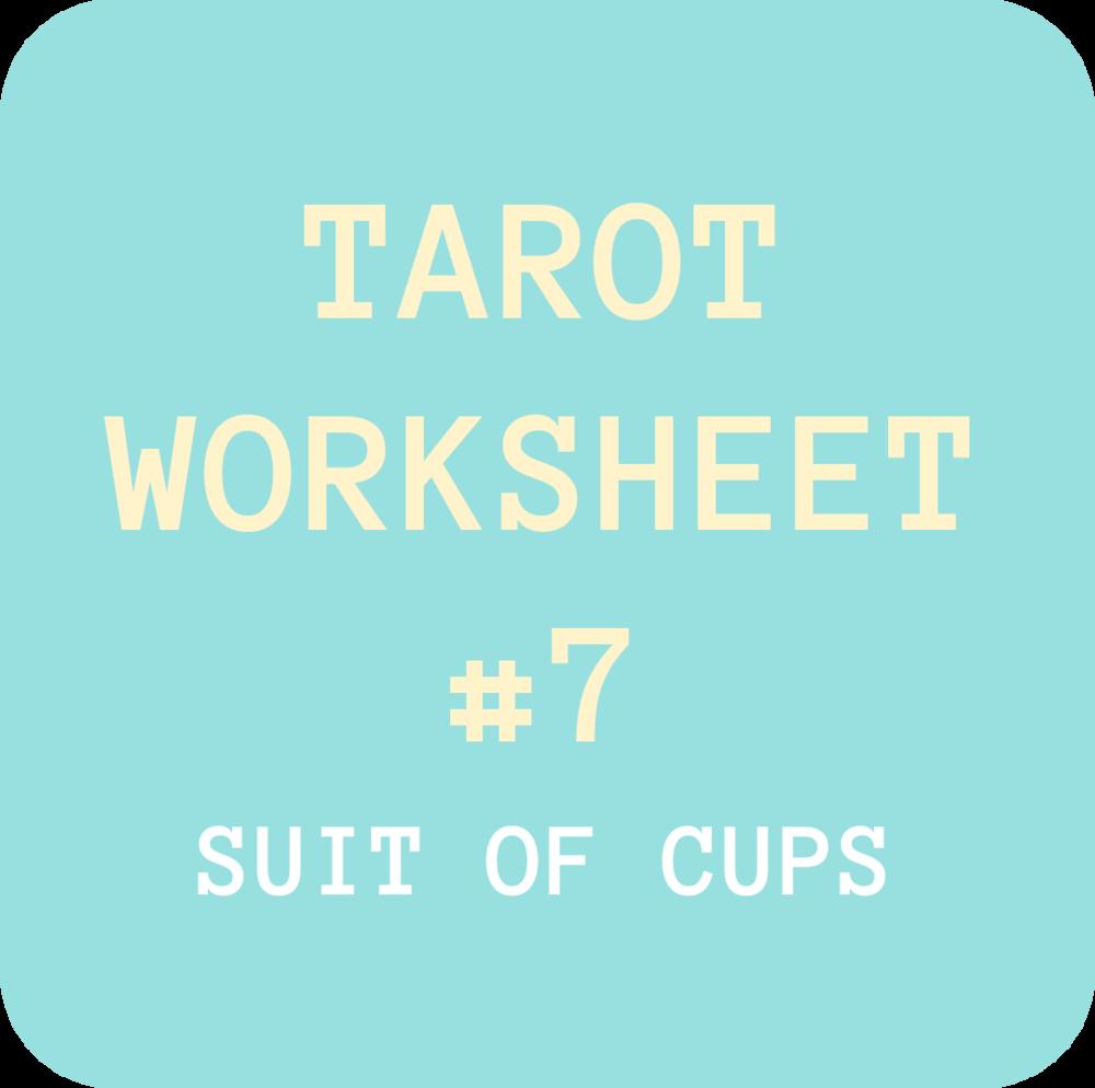 tarot worksheet #7.png