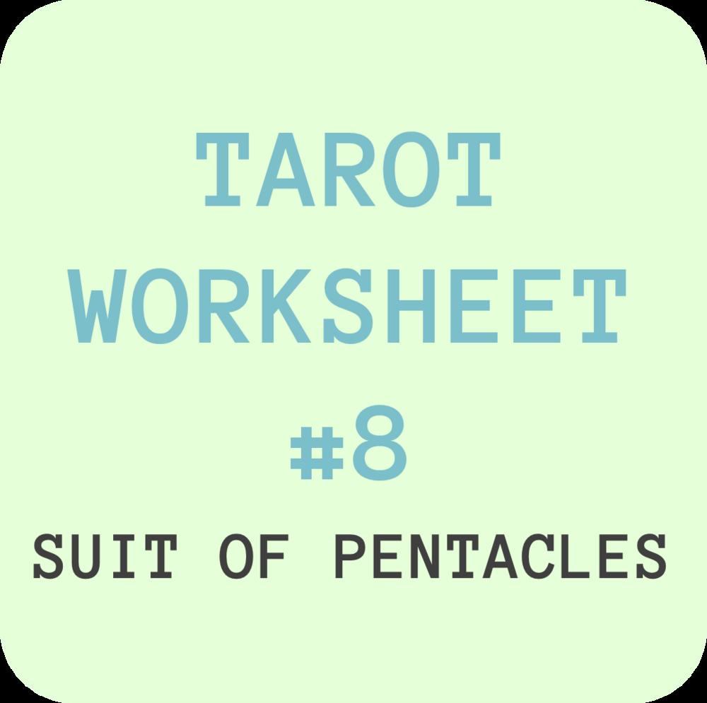 tarot worksheet #8.png