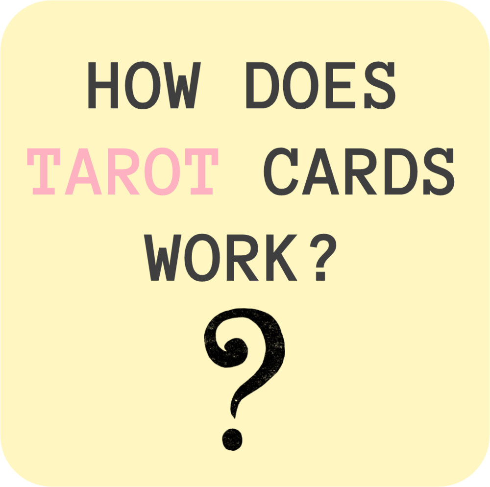 how does tarot cards work.png