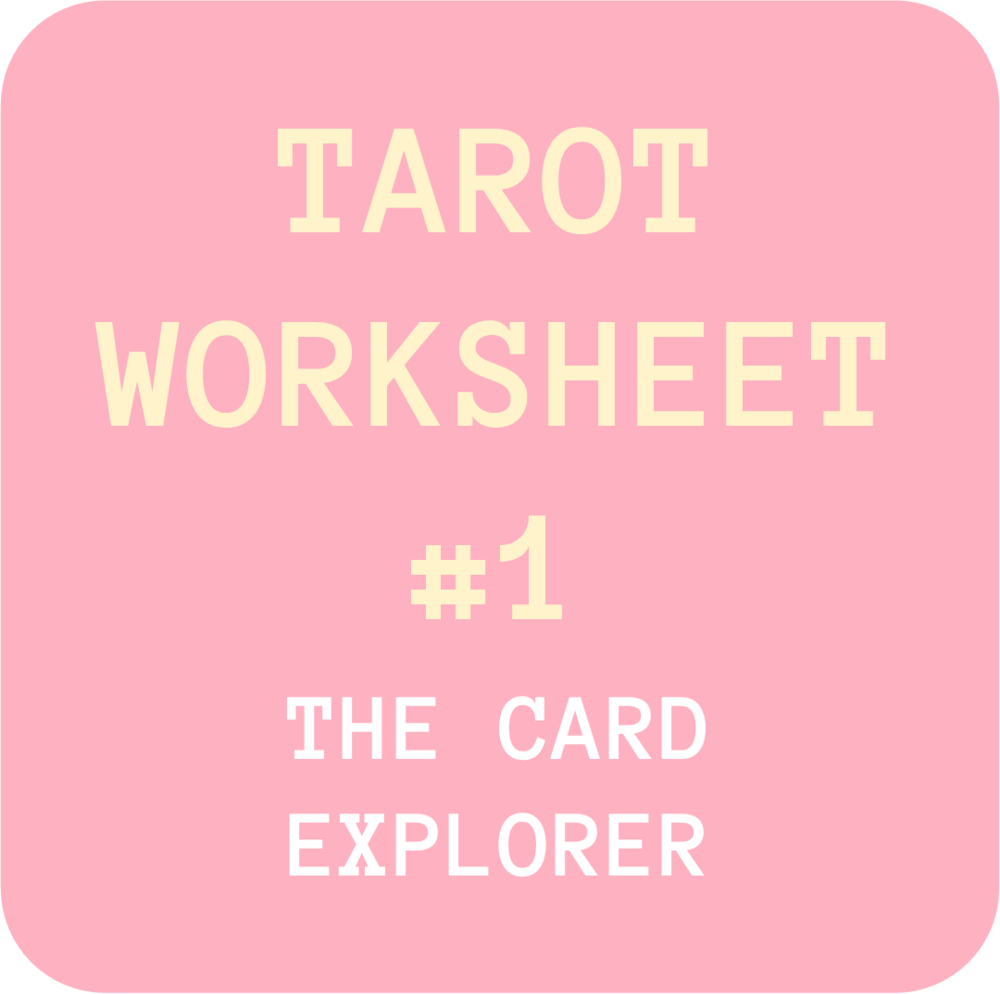 07-tarot worksheet #1.png