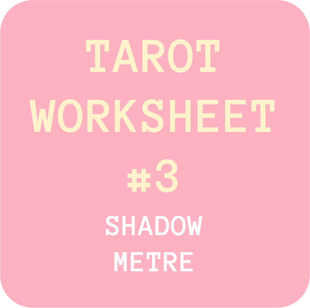 09-tarot worksheet #3.png