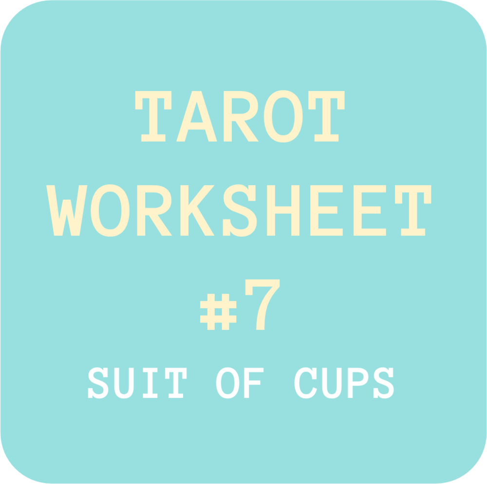 13-tarot worksheet #7.png
