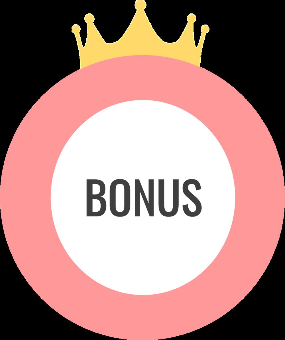 Button Bonus.png