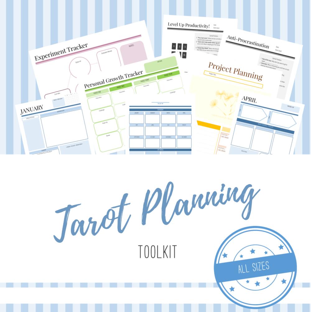 Tarot Planning Toolkit.png