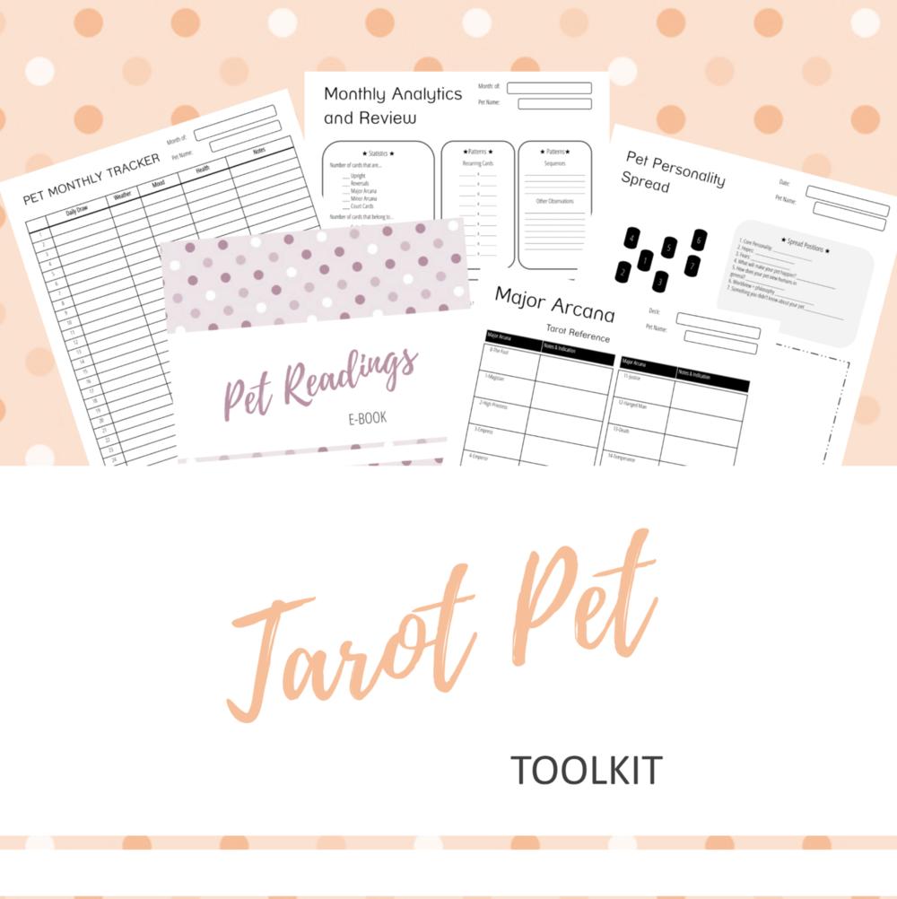 Tarot Pet toolkit.png