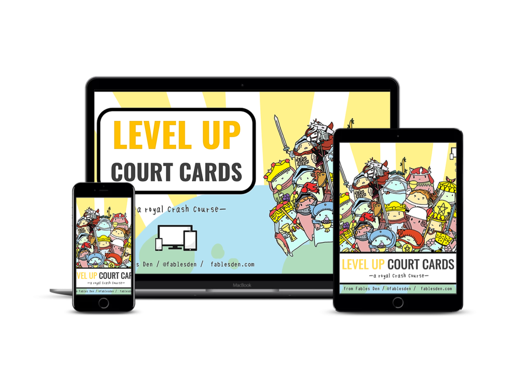 Level Up Court Cards Transparent Course Devices Pic.png