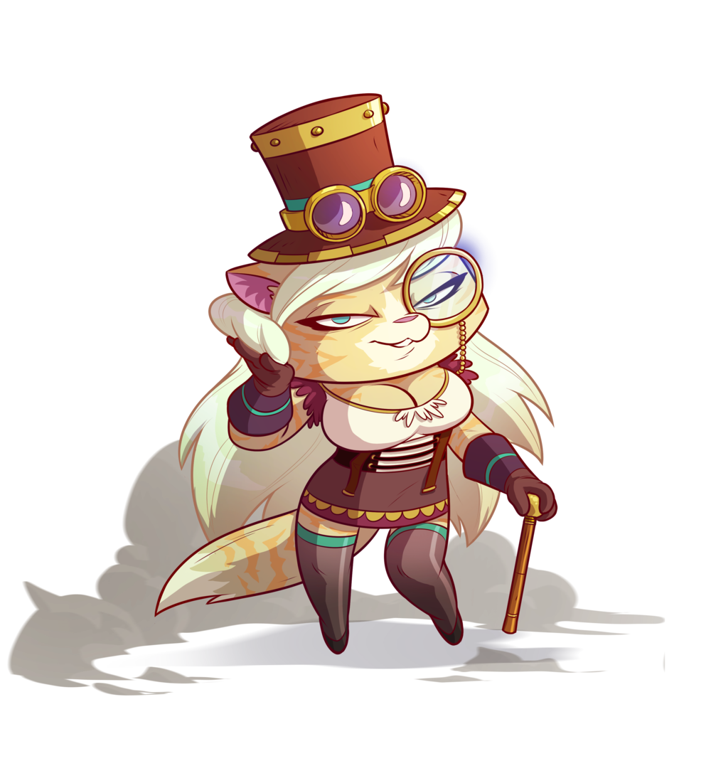 Steampunk_cat.png