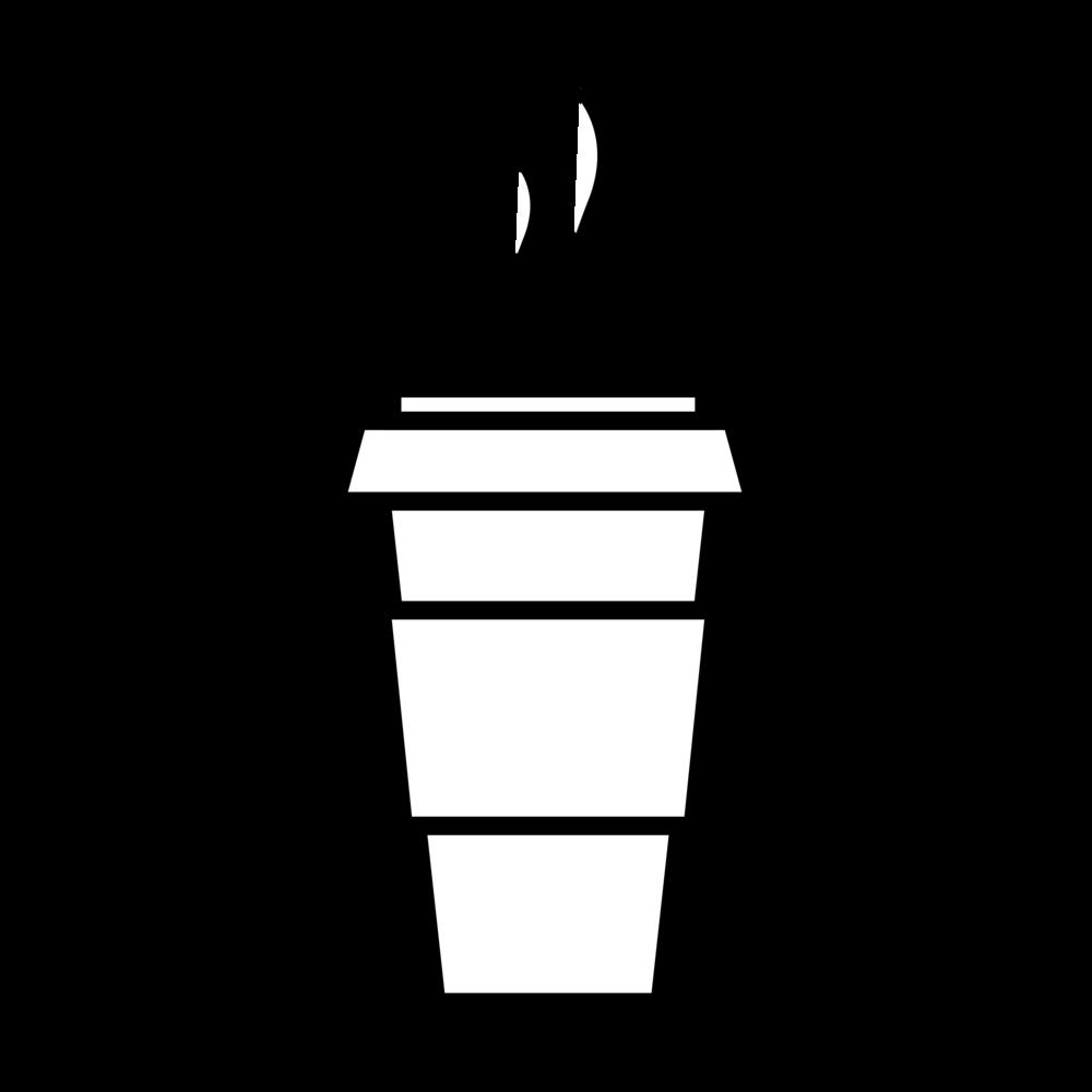 fuel cafe-01.png