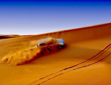 44- evening desert safari- beyond dubai2.jpg