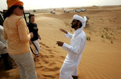 guide - full day desert safari - beyond dubai.jpg