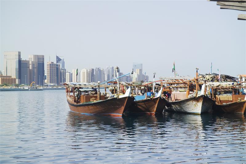 dhow-abu dhabi city tour- beyond dubai1.jpg