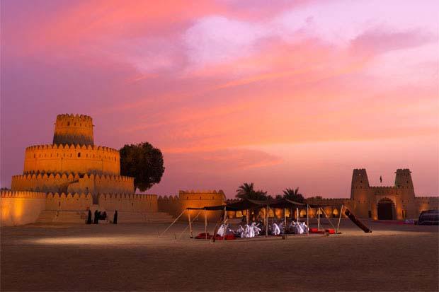 jahili_fort- al ain city tour- beyond dubai.jpg