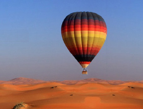 desert - hot air balooning - beyond dubai9.jpg
