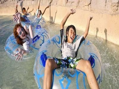 rsz_1lots_of_fun_-_aquaventure.jpg