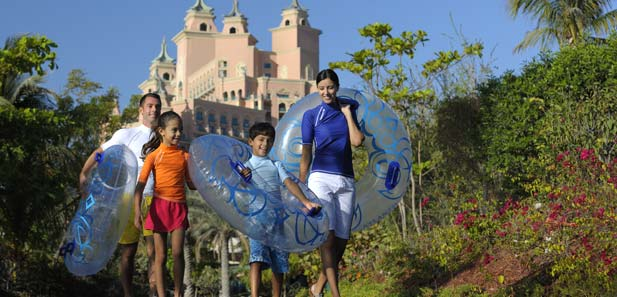 family day - aquaventure.jpg