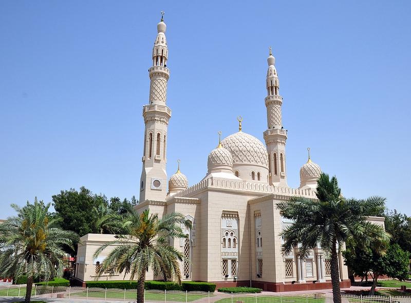 1169665439_Jumeirah Mosque32.jpg