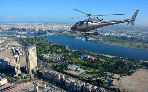 Helicopter-Sightseeing-Dubai-Big203201892527.jpg