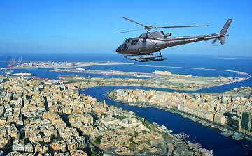 Helicopter-Ride-Dubai-Big203201892159.jpg