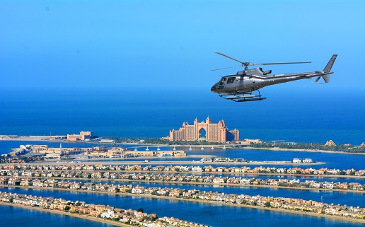 Night-Lights-Helicopter-Tour-in-Dubai-Big20320189241.jpg