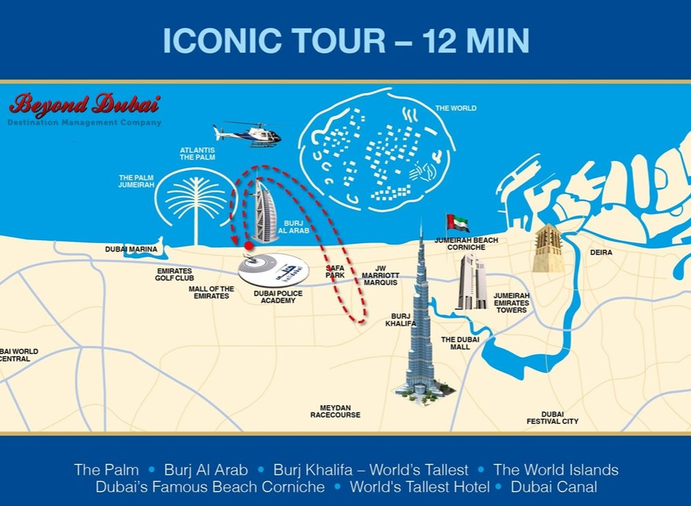 12mins Iconic Tour - DPA.JPG