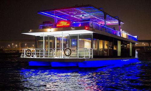 dinner cruise.jpg