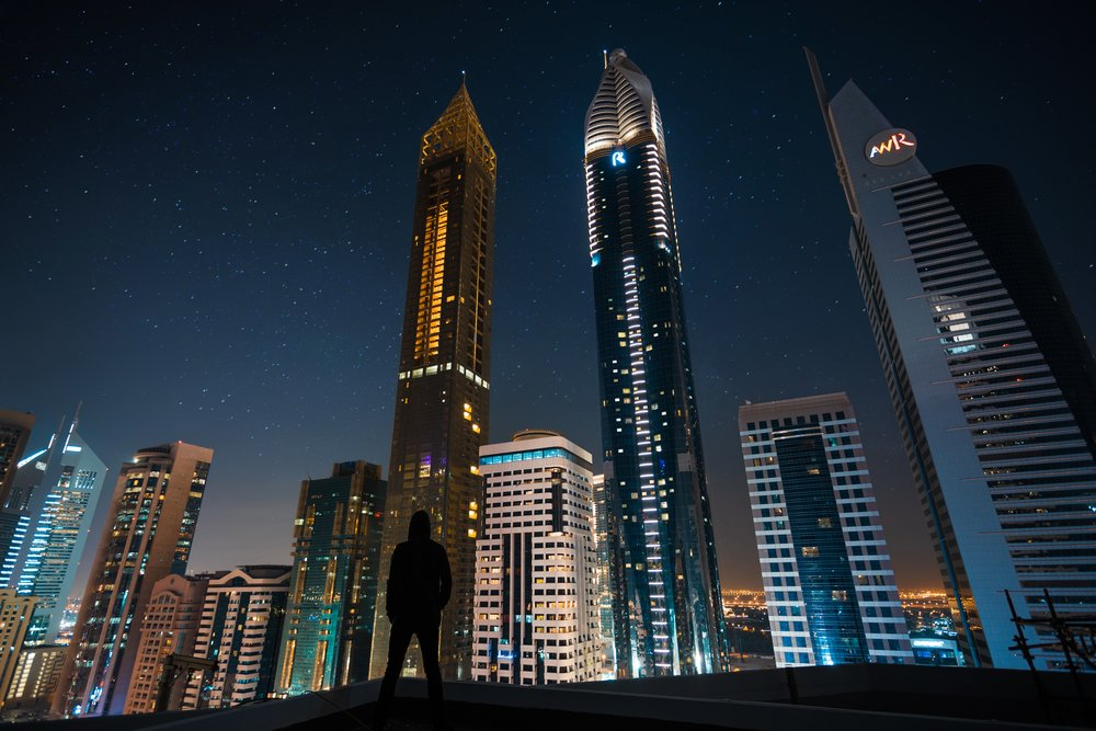 architecture-astrophotography-buildings-670269.jpg