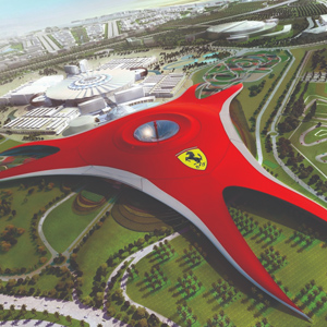 ferrari world tour.jpg