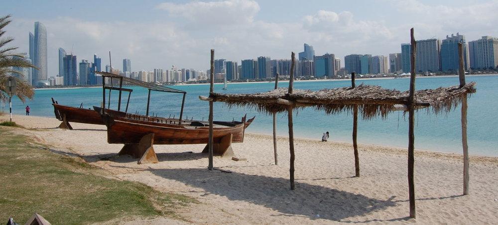 heritage-village-Abu-Dhabi-2.jpg