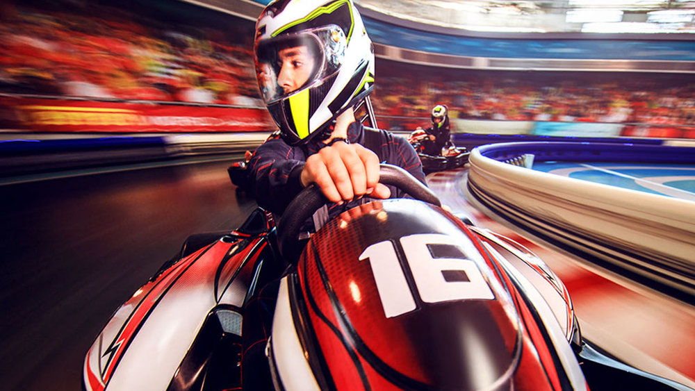 1492x840_0011_karting.jpg