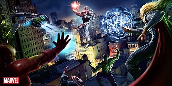 avengers-marvel-600-x-300px.jpg