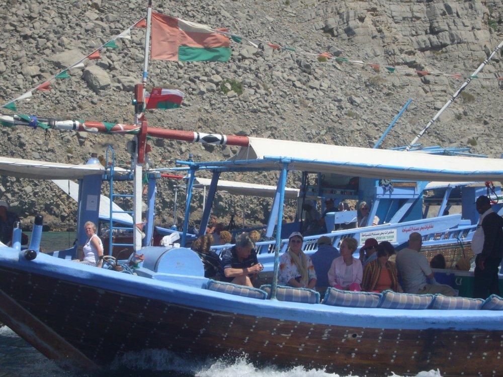 Dhow Cruise (5).JPG
