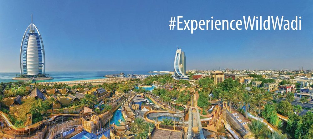 wild-wadi-waterpark-virtual-experience-hero.jpg