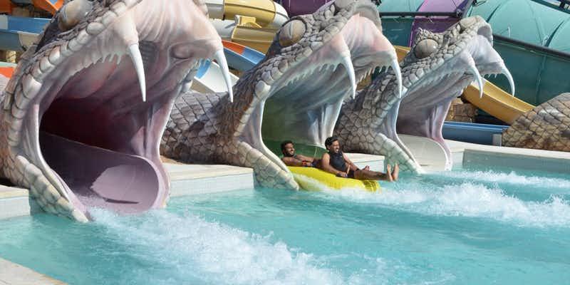 Best+Waterpark+in+Dubai+-+Yas+Waterworld.jpg
