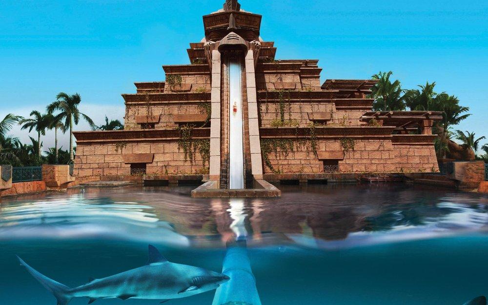 OORM-Aquaventure-Ziggurat-3200-x-2000.jpg