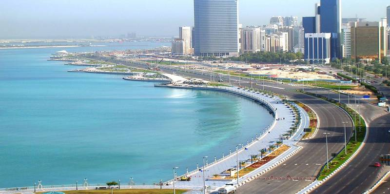 Abu-Dhabi-Corniche.jpg