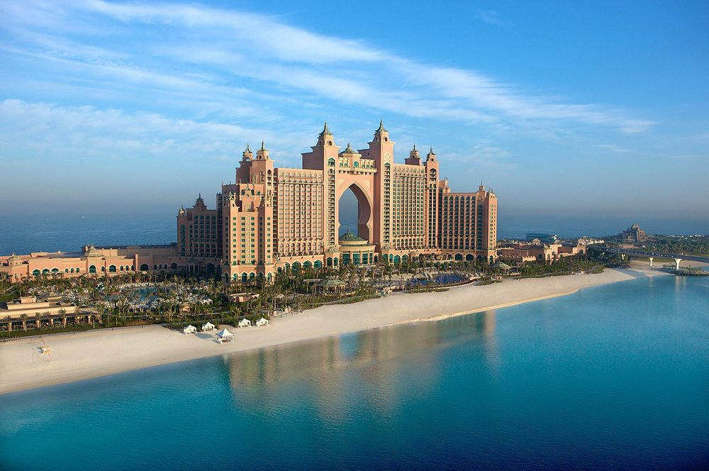1200px-Atlantis,_The_Palm_Exterior_.jpg