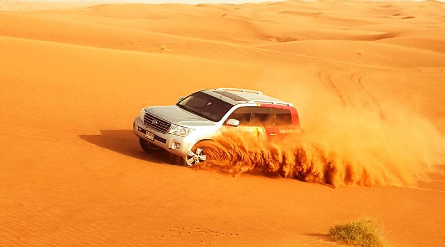desert-safari-adventure.jpg