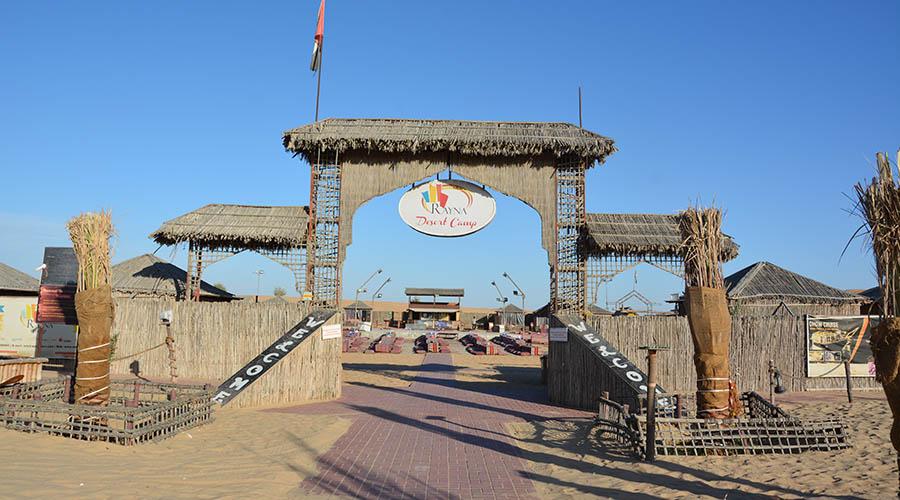 desert-safari-camp.JPG