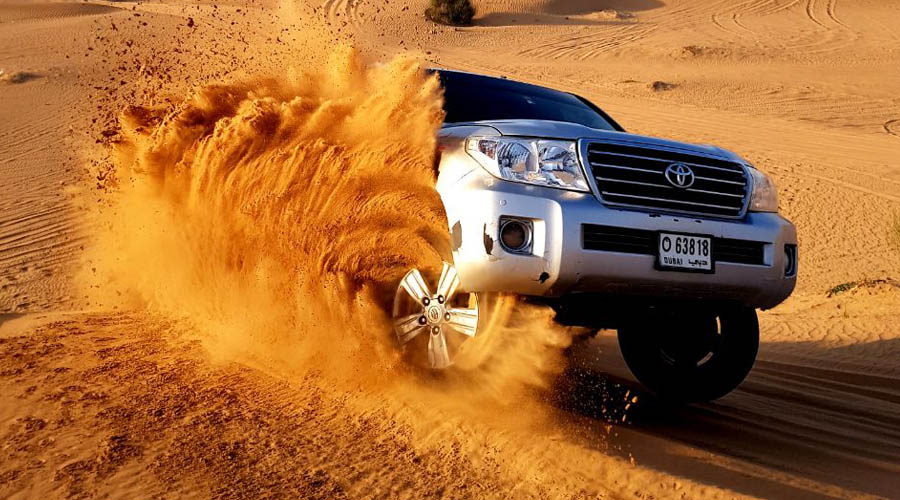 safari-in-dubai-deserts.jpg