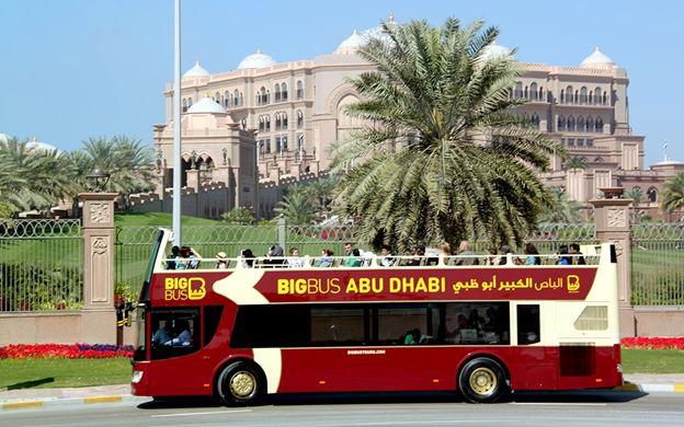 abu-dhabi_24265_9.jpg
