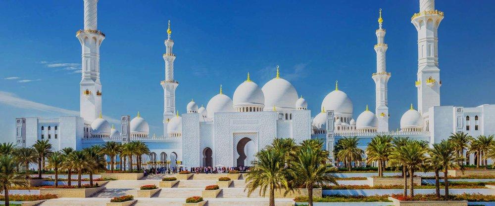 Abu-Dhabi-Sheikh-Zayed-Grand-Mosque-Big-Bus-Tours-Jan-2017.jpg
