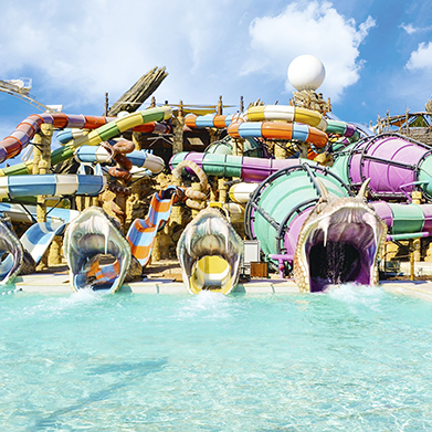 slither-surprise-yas-waterworld.jpg