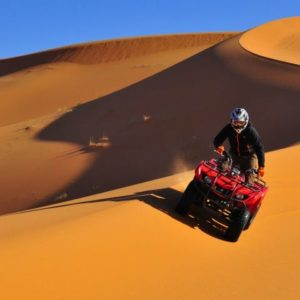 combo quad desert safari dubai.jpg