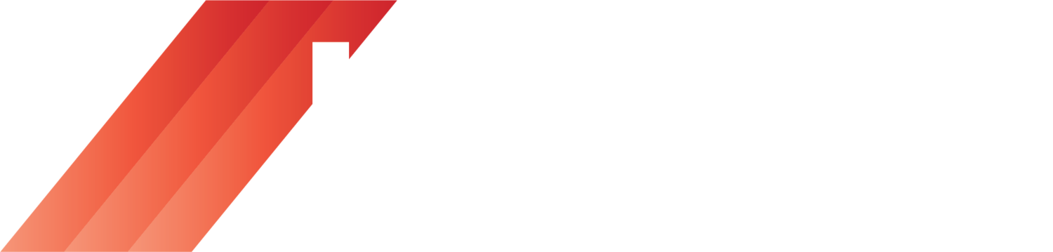 KarPark Automotive Storage