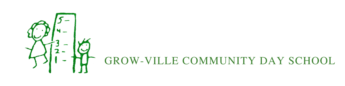 Grow-Ville Community Day School
