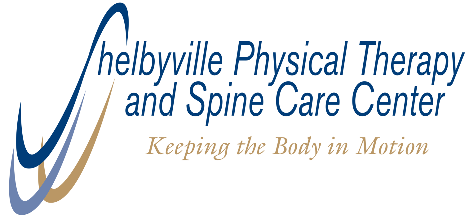 Shelbyville Physical Therapy & Spine Care Center