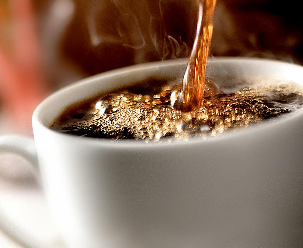 07_Coffee_Pour_CU_original.jpg