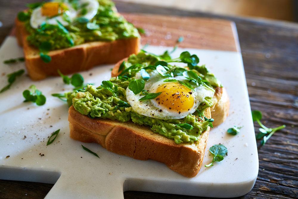 02_Avocado_Toast.jpg