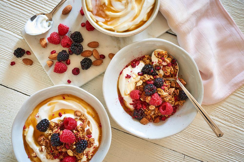 01_Yogurt-Honey-Granola-Fruit.jpg